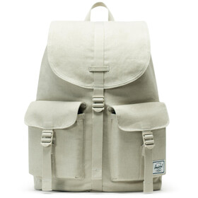 Herschel Dawson Backpack Unisex, moonstruck